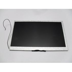 Tela P/ Tablet Power Pack Pmd-7200