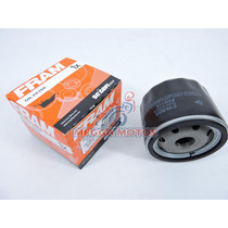 Filtro Oleo Fram Ph6114 Moto Bmw F800gs F800r S1000rr K1300