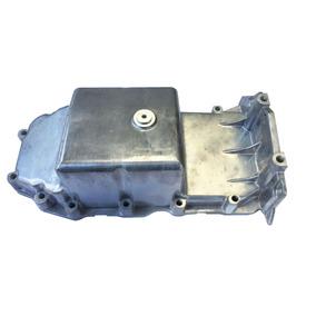 Carter Oleo Motor Gm Astra Zafira 1.8 E 2.0 Código 93333938