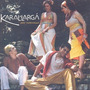 Cd Karallarga Por Natureza (2010) Lacrado Original Novo