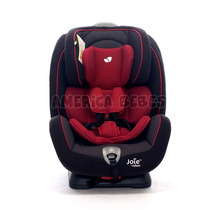 Butaca Booster Joie Stages Infanti 0 A 25 Kg Americabebes