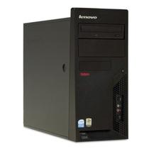 Computadora Lenovo De Ultima Generación, Tienda Física
