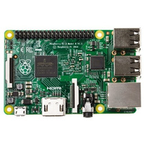 Raspberry Pi 2 Model B (unbox) + Accesorios / Envío Incluido
