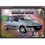 Manual De Taller Profesional Daewoo Matiz 1999-2002