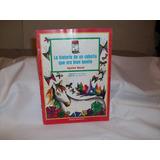 Libro Cuento Aquiles Nazoa 1997 Usado Oferta D Hoy