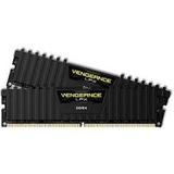 Memoria Ram Ddr3 4gb Corsair Value Portatil 1600