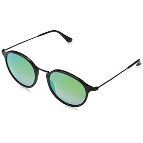 gafas ray ban mercado libre colombia