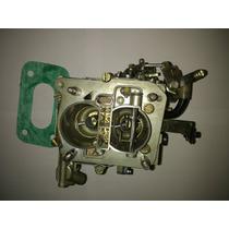 Carburador Escort Hobby Weber 460 1000 1.0 Cht 92/97 Gasolin