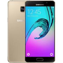 Samsung Galaxy A9 (2016) Dual Sim Libre De Fábrica Sellado