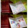 Enciclopedia Basica Para Niños Dime 10 Tomos Vintage Años 70