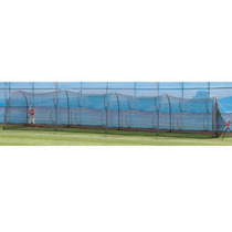Calentador Xtender Béisbol De Bateo De La Jaula 54
