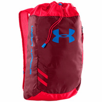 Mochila Morral Deportiva Ua Trance Under Armour Ua319