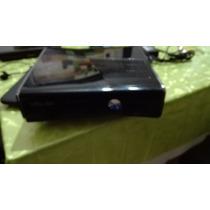 Xbox 360 Mas De50 Juegos Digitales Fifa 16 Gta5 Envío Gratis