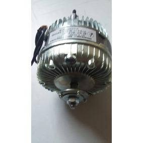 Motor Ventilador Para Refrigerador