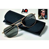 Lentes Piloto Aviador American Optical Originales Nuevos!!!!