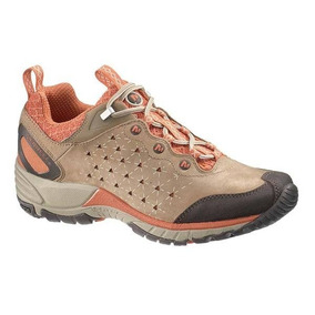Zapatillas Merrell Avian Light