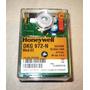 Control Para Quemador De Gas Satronic Honeywell Dkg972 Nuevo