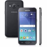Celular Samsung Galaxy J2 Dual Chip Quadcore 1,3 3g 8gb S/tv
