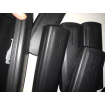 Estuche Caja Porta Frente Stereo Sony Auto Pionner Generico