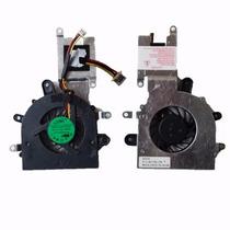 Ventilador Ghia Notghia-46 Perte: 6-31-m111n-100