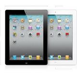 Apple Ipad 2 Mc979ll / A Tablet (16gb, Wifi, Blanco) 2 ª Ge