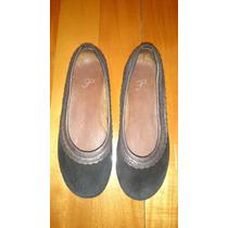 Zapatos De Nena - Marca Pioppa
