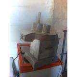 Multiprocessador Industrial Pa7 Ralador E Masseira