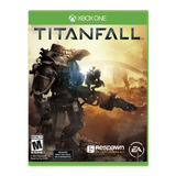 Titanfall Xbox One - Smartprogames