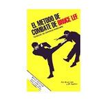 Tecnicas De Defensa Personal De Bruce Lee En Pdf