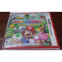 Mario Party Star Rush Usado Mas Barato En Gamekiosko