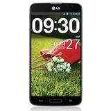 Lg G Pro Lite D681 Smartphone Libre 3g Android 4.1 8 Gb Memo