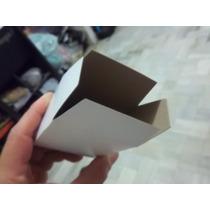 Paquete De 35 Cajas De Carton