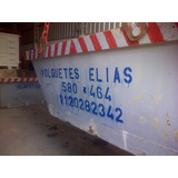 Alquiler De Volquetes! Malvinas Argentinas! Y Minicargadora