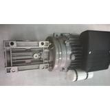Motorreductor Monofasico Alto Par 1/2 Hp 1500 / 75 Rpm