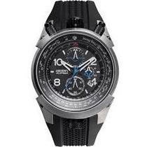 Relógio Orient Masculino Mbtpc003 P2px Flytech Com Gar. E Nf