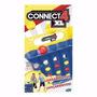 Connect 4 Xl Juego De Mesa Activo Hasbro
