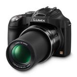 Panasonic Lumix Dmc-fz70 16.1 Mp Digital Camara !