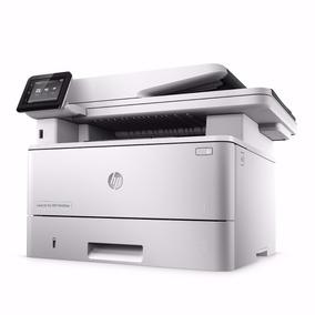 Impresora Hp M426fdw Fax Duplex Multifuncion Ex 425dn