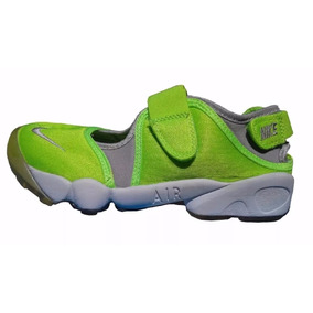 Zapatillas Nike Rift Pezuñas Dedo Partido Mujer
