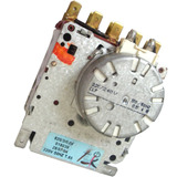Timer Bitron Prog Lava Louça 220v V4 50/60hz Britânia