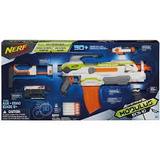 Nerf Modulus Ecs-10