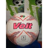 Balon Voit Dynamo100% Original Liga Mx *oferta* Num 5