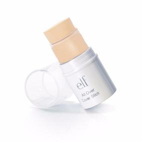 Maquillaje Elf Cosmeticos Corrector De Ojeras