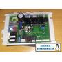 Placa Eletrônica Electrolux Lava E Seca Lse11 Original 220v