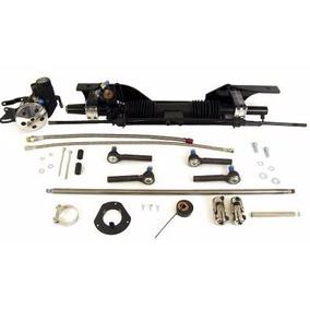Kit Direccion Hidraulica Cremallera Completo Ford Mustang
