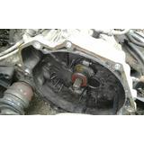 Caja De Velocidades Chevrolet Astra Ecotec Garantizada