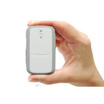 Gps Detektor Portátil Personal + Afiliación   Tienda