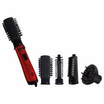 Escova Rotativa Ceramic Spinion Brush Acessórios Philco 110v