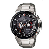 Relógio Casio Edifice Eqs-a1000db-1avdr Eqs-1100db Eqs-1100