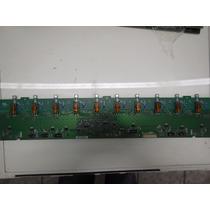 Inverter Tv Lcd Aoc Lc42d1320 V298-c01